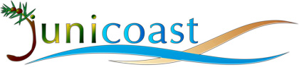 Junicoast logo